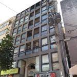 A-クラス総合調査事務所 大阪
